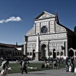 Firenze8