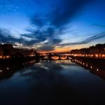Firenze9