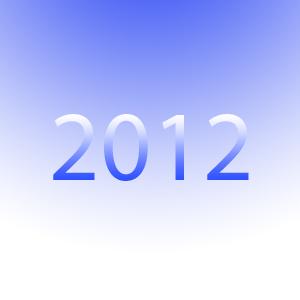 Proposte e propositi per il nuovo anno