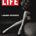 LIFE_I_grandi_fo_4b01418273635