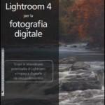 lightroom4