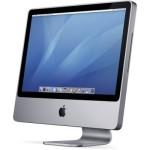 mac 24