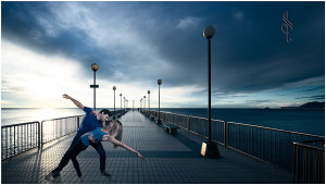 danzando-sul-molo