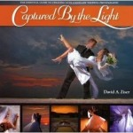 david-ziser-captured-by-the-light-review1