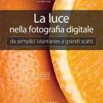 la luce nella fotografia digitale
