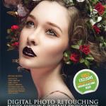 digital-photo-retouching