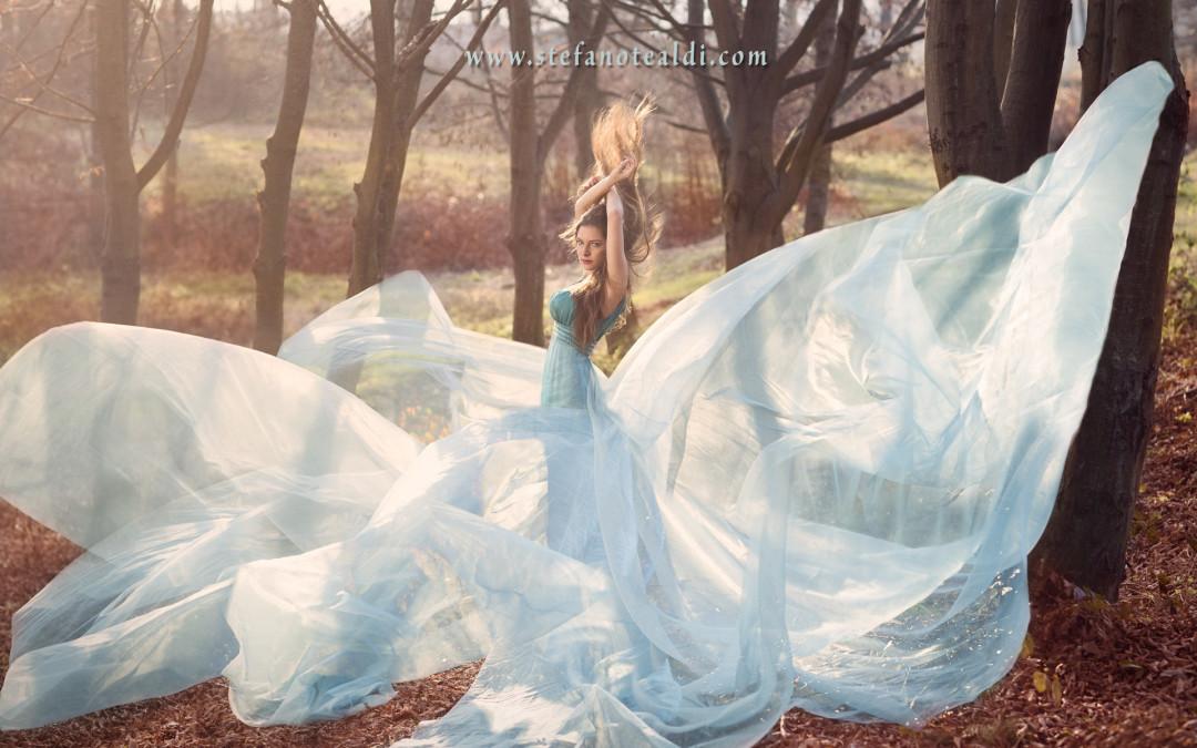 Fairy Tales – Giulia
