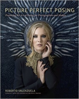 Recensione libro: Picture perfect posing (R. Valenzuela)