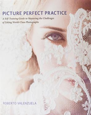 Recensione libro: Picture perfect practice (R. Valenzuela)