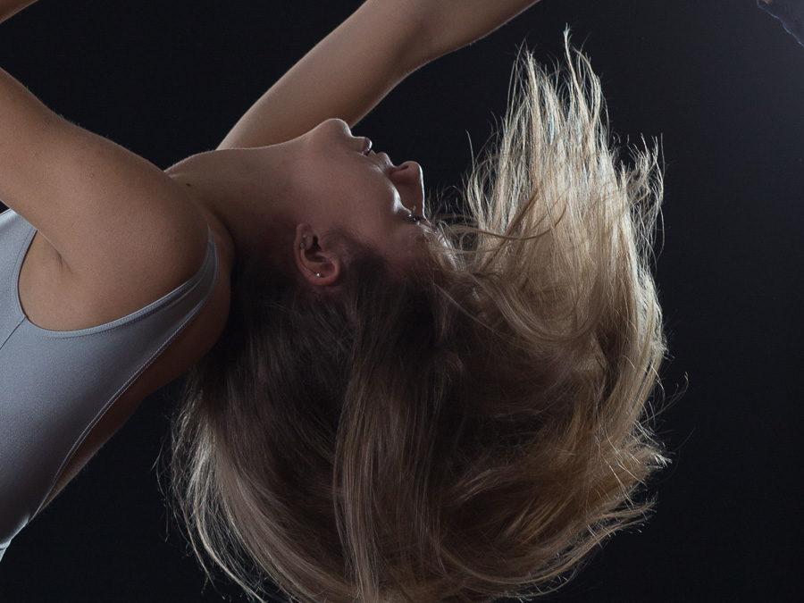 Impara Ps con St #2 – La selezione dei capelli
