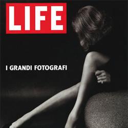 Life. I grandi fotografi