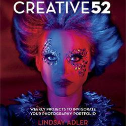 """Nuova recensione libro """"Creative 52"""" e nuova sezione """"Cosa leggo?"""""""