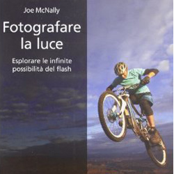 Fotografare La Luce