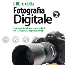 Il libro della fotografia digitale – 2