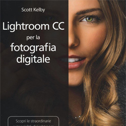 Lightroom CC per la fotografia digitale