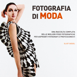 Fotografia di moda