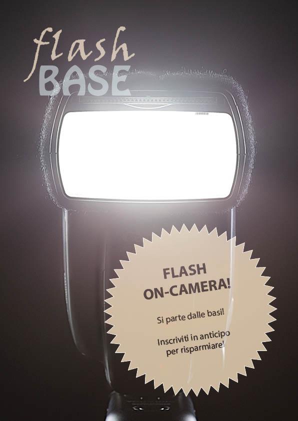 Flash Base