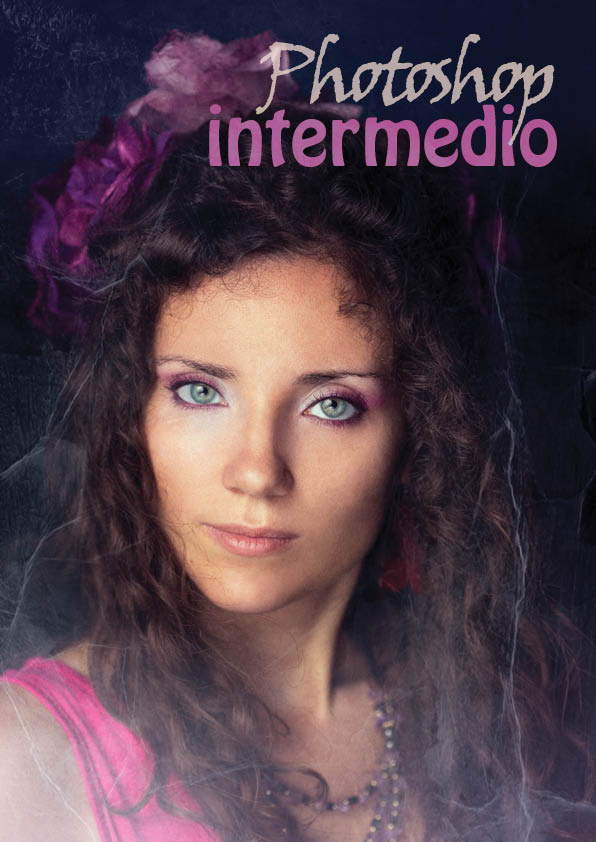 Photoshop Intermedio