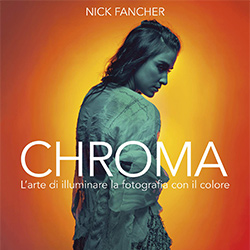 Chroma – Nick Fancher