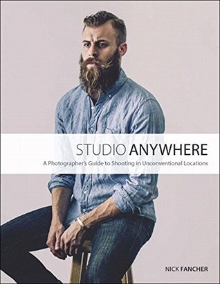 studio anywhere copertina