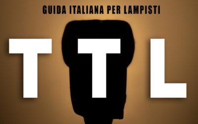 Guida Italiana per Lampisti – Come funziona il TTL