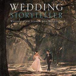 Wedding Storyteller – Volume two